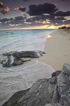 89b289e18704 Come to Great Guana Cay in the Abaco Islands of the Bahamas and experience  a taste of life the way it was during gentler times.